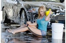 10 savjeta za čišćenje vozila