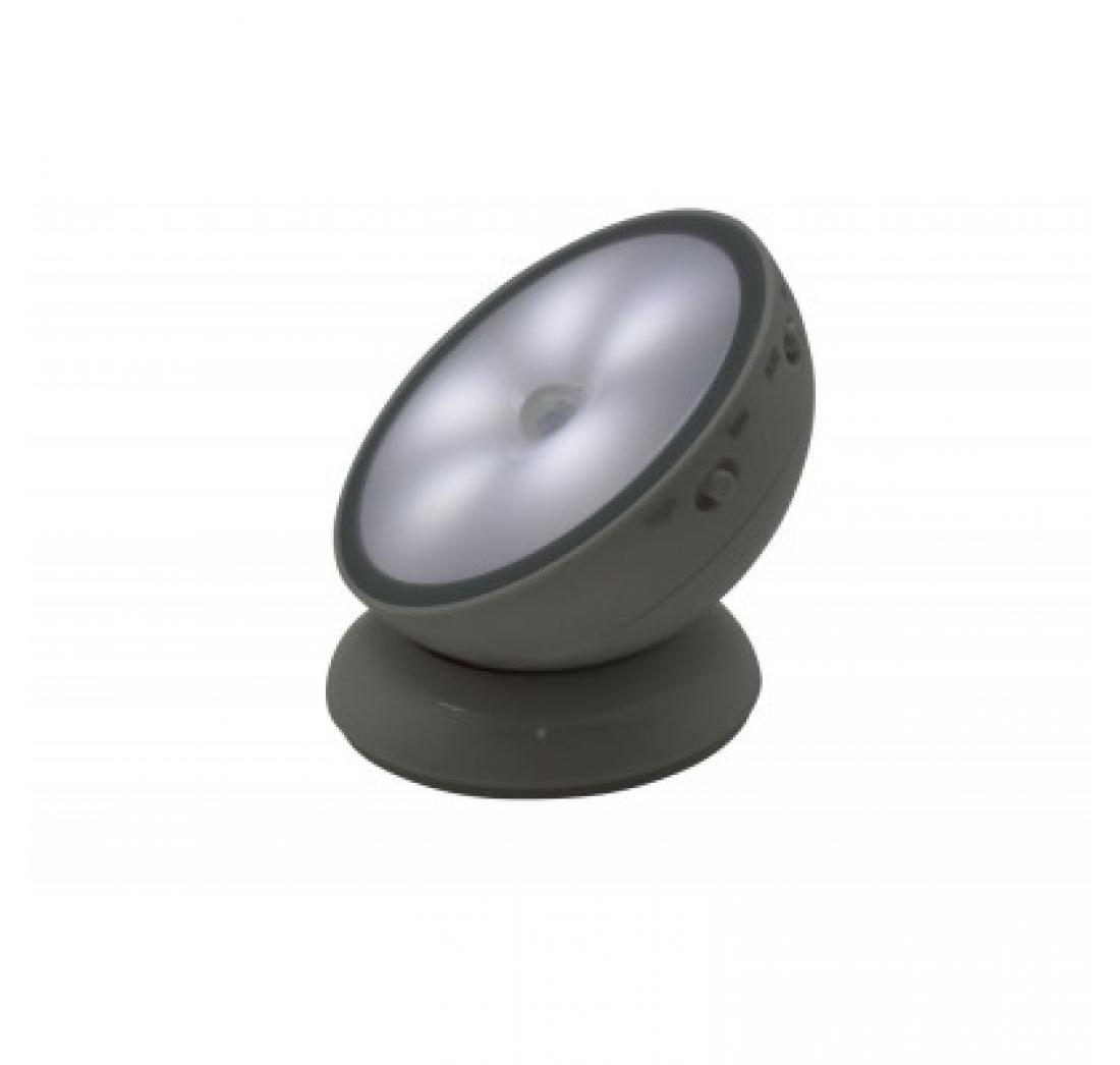 LED LAMPA SA SENZOROM NA POKRET 360