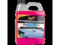 Aktivna pjena za pranje automobila Meguiars Ultimate Snow Foam 946ml (konc. 1:5)