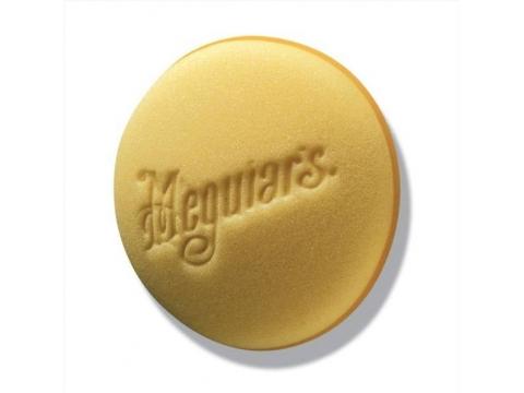 MEGUIARS Spužva za poliranje (10cm promjer) WA 1000 APPLICATOR PAD