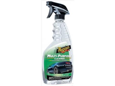 MEGUIARS Višenamjensko sredstvo za čišćenje vozila izvana i iznutra (710ml)