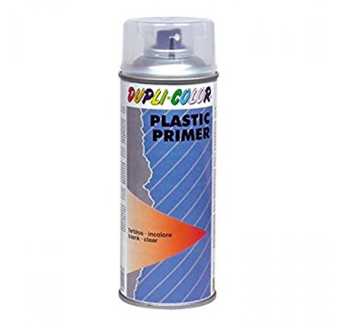 PLASTIC-PRIMER 400ml