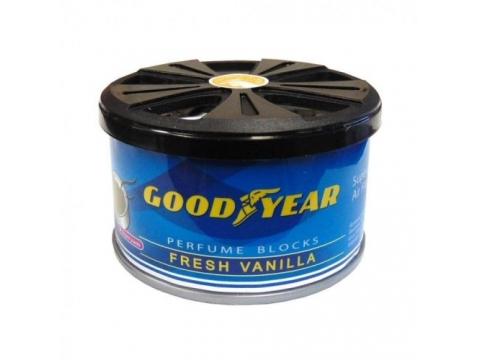 OSVJEŽIVAČ ZRAKA Vanilla GOODYEAR