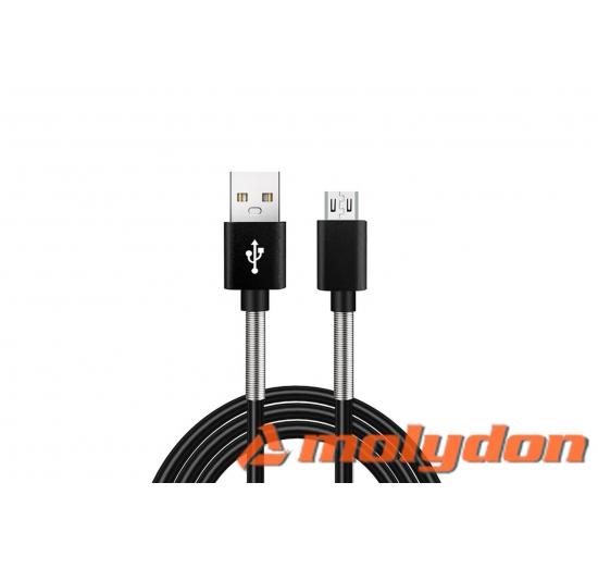 KABEL micro USB FullLINK UC-1 100cm