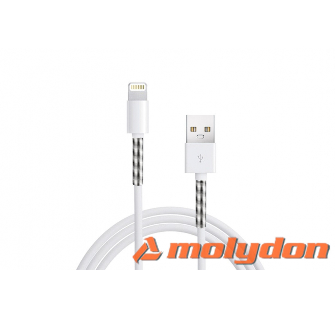KABEL USB LIGHTNING iPhone  FullLINK UC-2 100cm