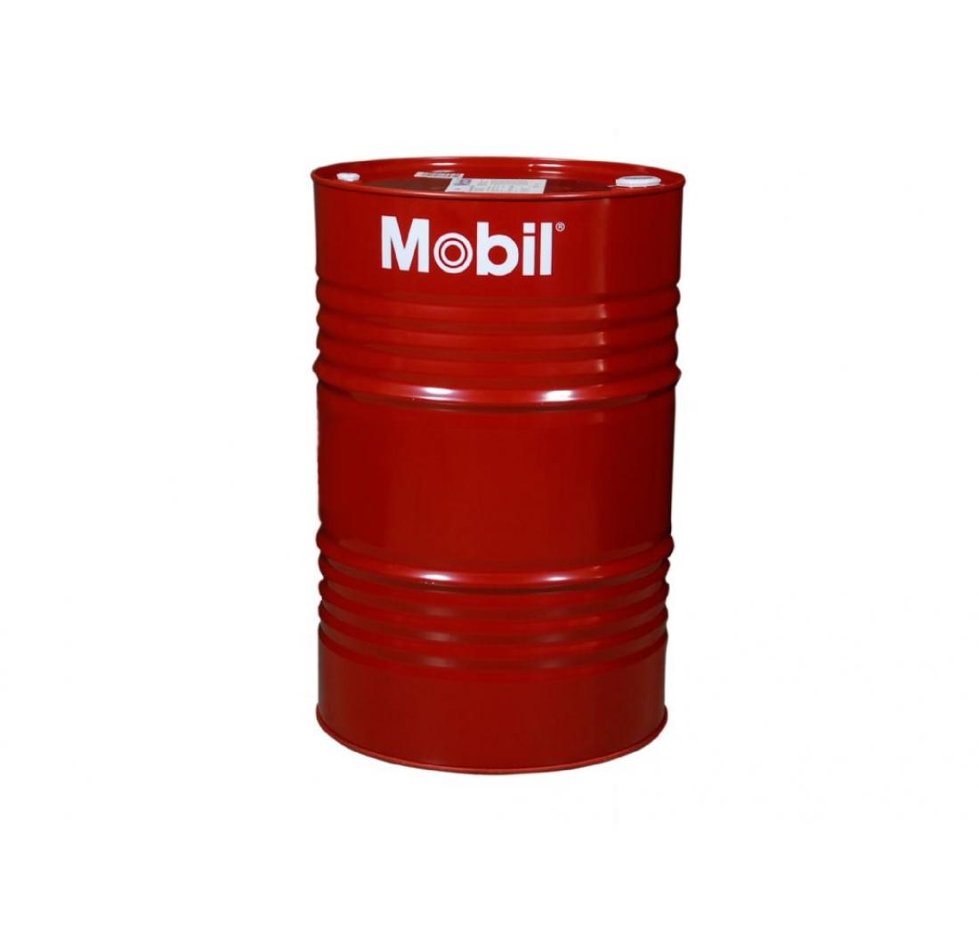 MOBIL DELVAC 10W-40 MX EXTRA 20 lit
