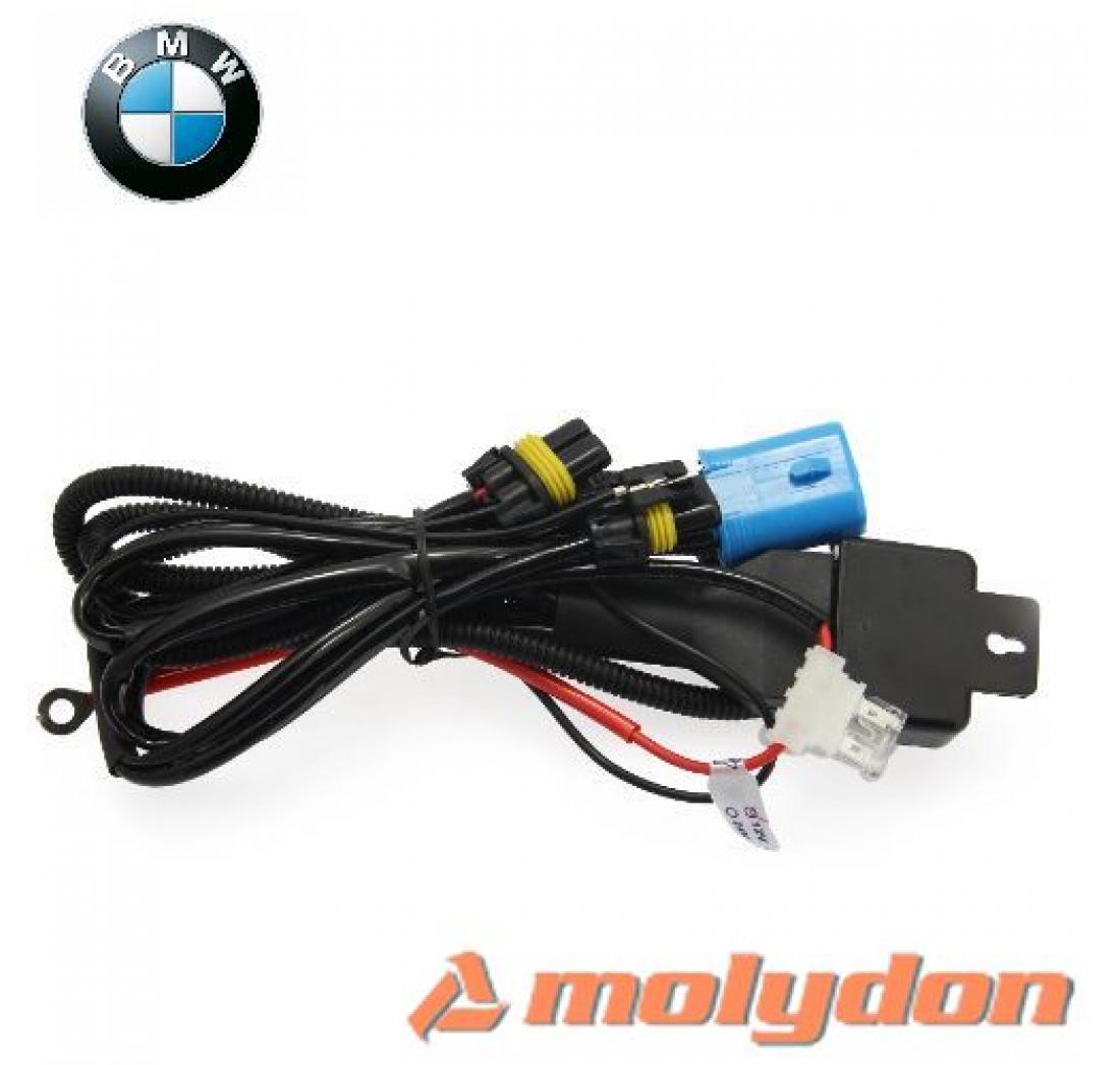 RELEJ BMW (E203950)