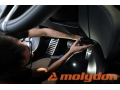 Pedalbox- tuning reakcije gasa automobila